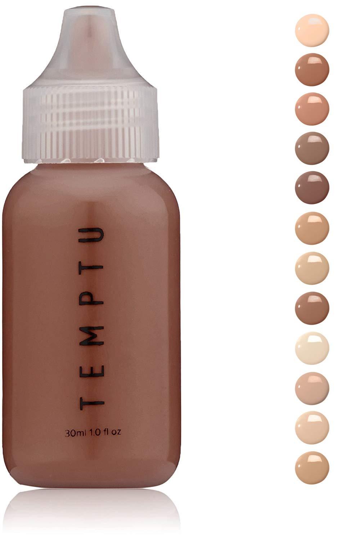 Temptu S/B HD Airbrush MakeUp 30ml, Farbton:004 - Sand