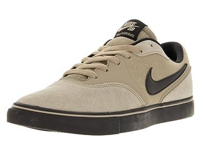 on sale 0ed6e e036f NIKE Paul Rodriguez 9 VR Mens Skateboarding-Shoes 819844-201 9.5 - Khaki