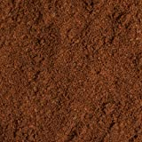 Pinch Spice Market, Ethiopian Berbere, 16 Ingredient Organic African Spice