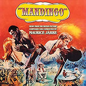 Mandingo / Plaza Suite