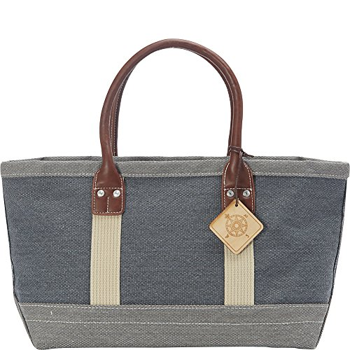 sun-n-sand-montauk-hues-medium-tote-grey