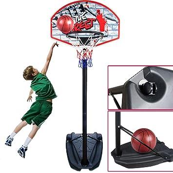 style actuel sortie de gros meilleure sélection de 2019 Terrain de Sport Panier de Basketball intérieur et extérieur ...