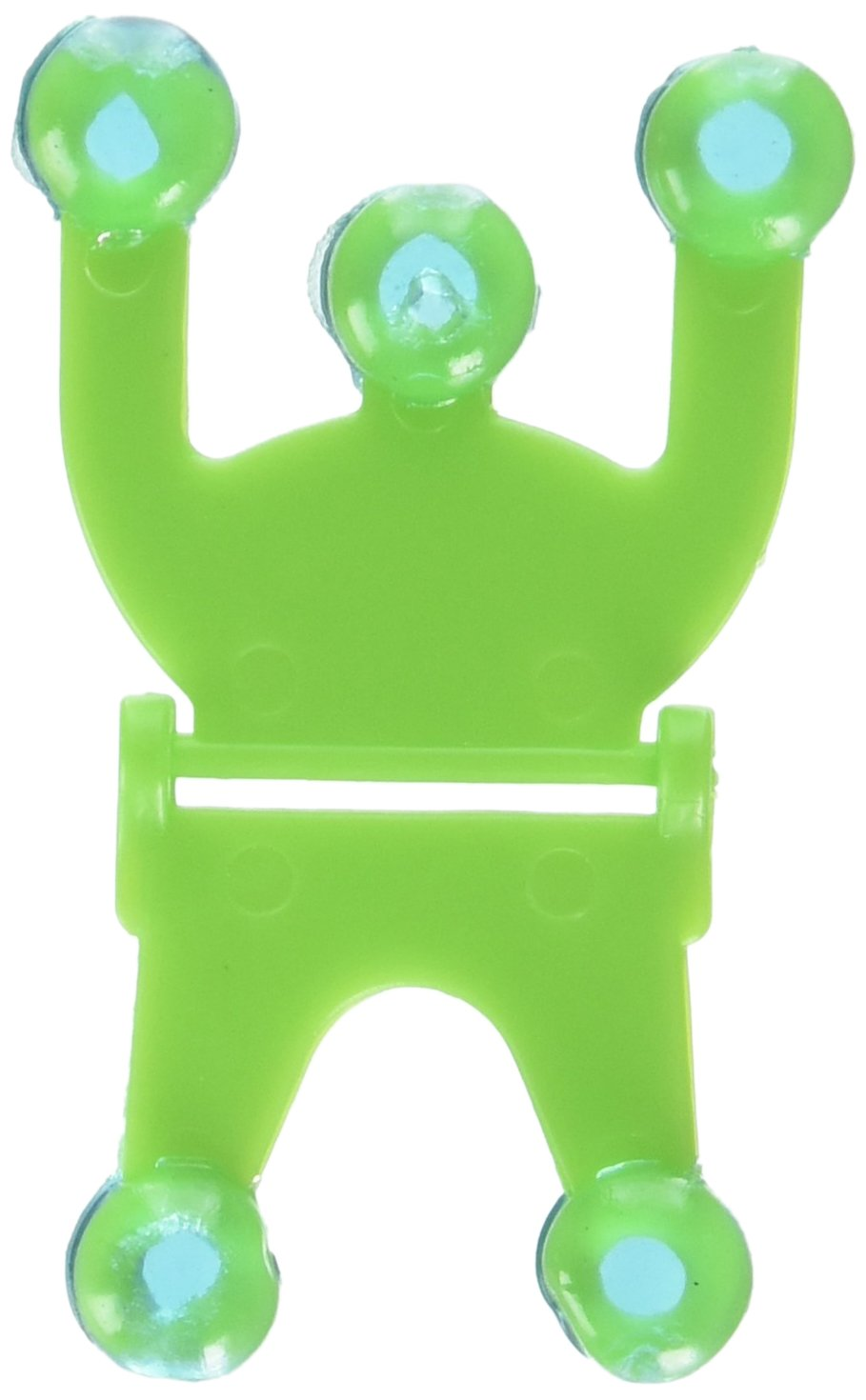 393327 Wall Climbers Party Favor TradeMart Inc