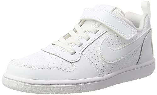 De Basketball Court LowpsvChaussures Garçon Nike Borough 8XNPOkn0w