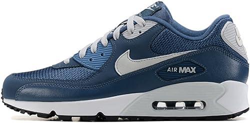 air max 90 classic homme