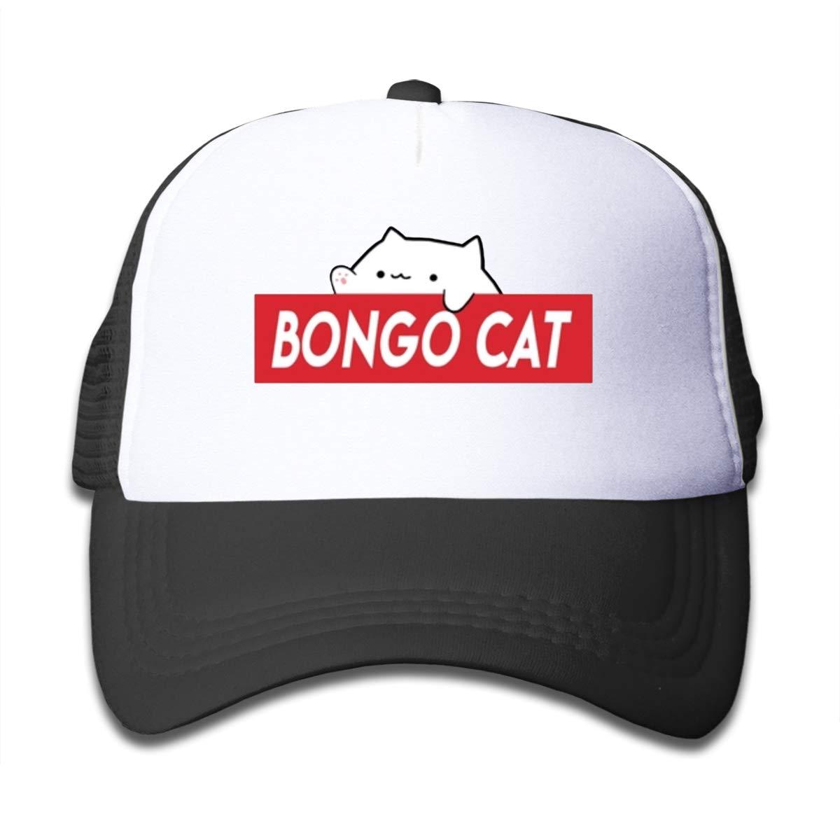 3636d0d61483e Amazon.com  Baseball Cap