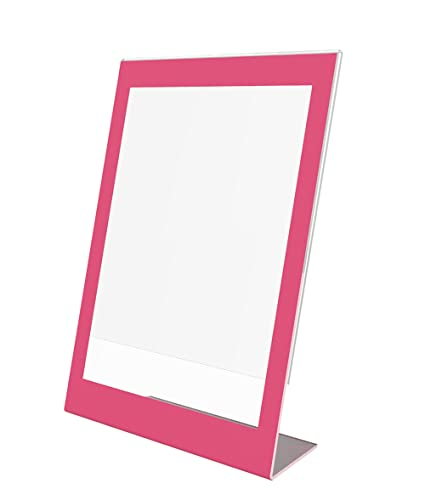 Amazon.com: Deflecto Craft Picture Frame, DIY Projects, Event Photo ...