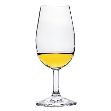 2542ff6b665 Ravenscroft Crystal Essentials Port/International Tasting Glass (Set of 12)