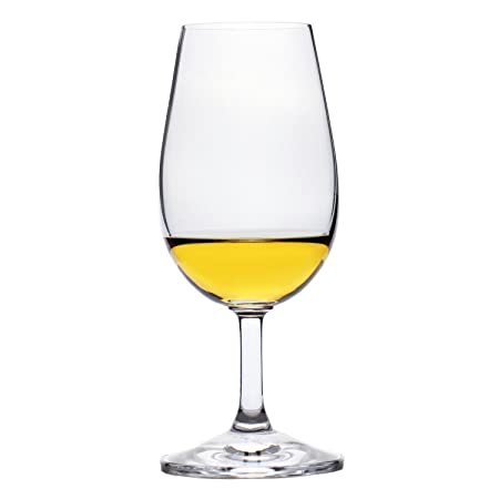 The 8 best wine tasting glasses