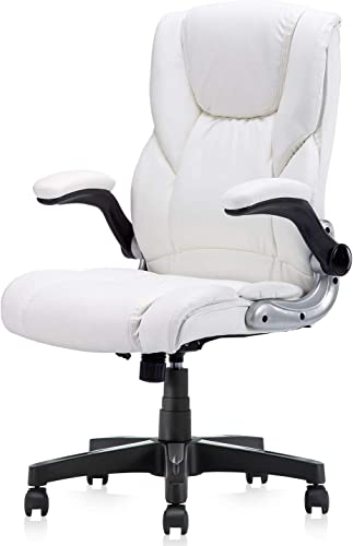Executive Home Office Chair