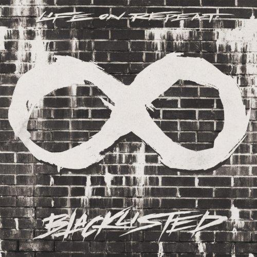 Blacklisted ()