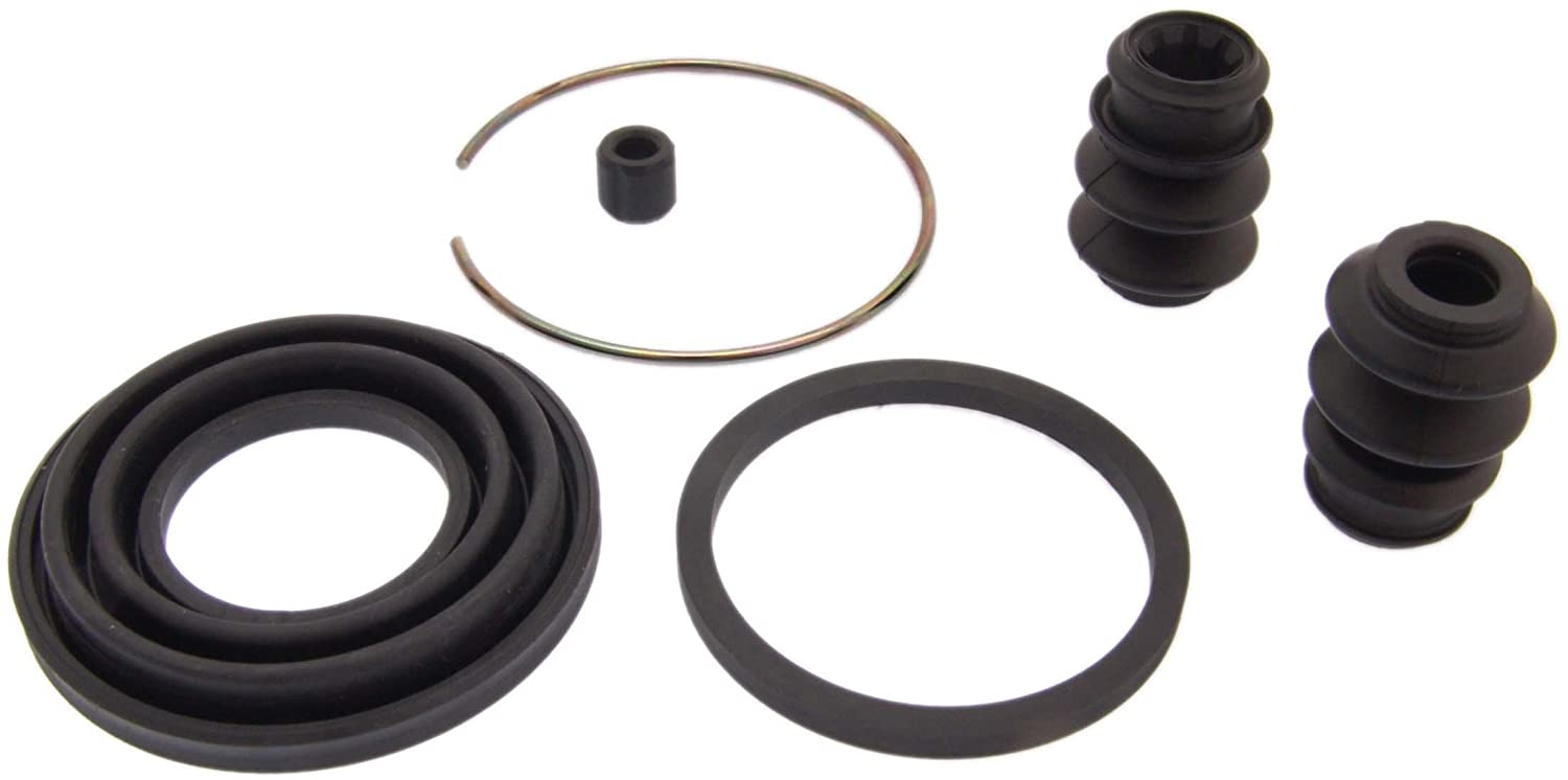 1994-2004 Cylinder Kit For Mitsubishi Delica Pd8W