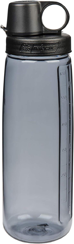 Nalgene Tritan OTG Bottle