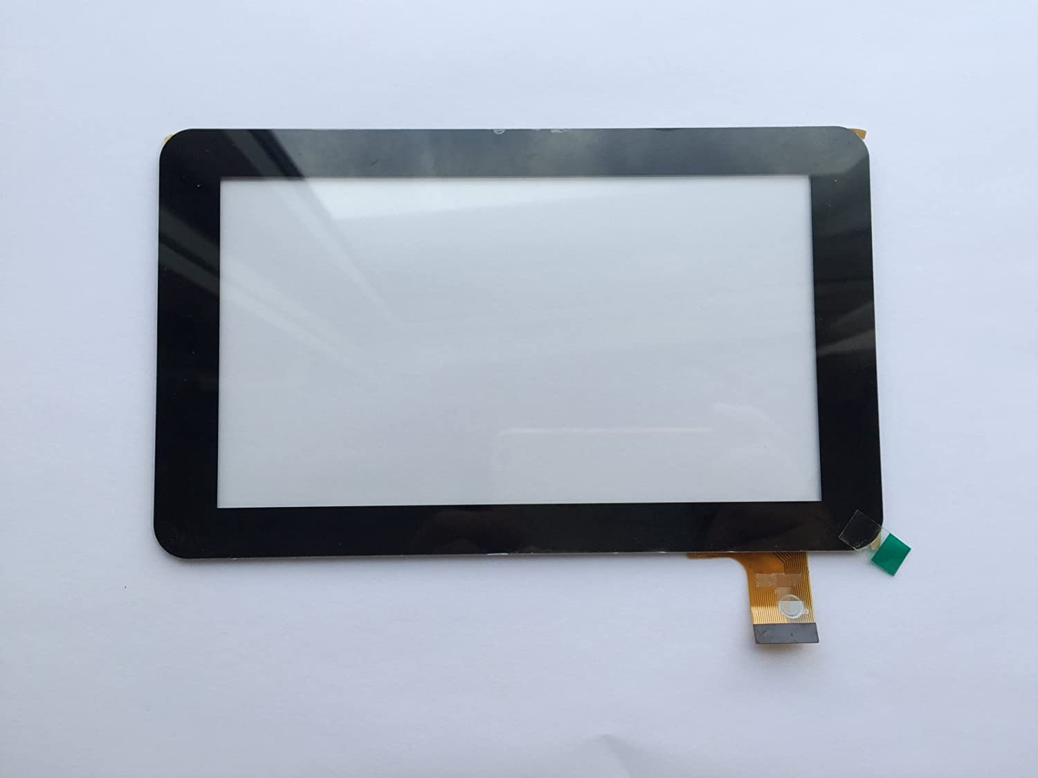 LCD Screen Panel Display Digital Touch For New Autel Maxidas DS708 Replacement