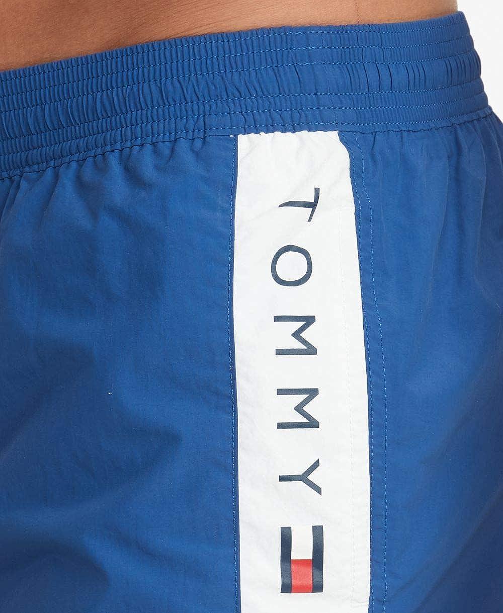 Tommy Hilfiger Mens 7 Swim Trunks