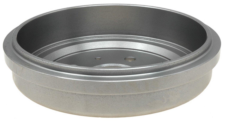 ACDelco 18B579 Professional Rear Brake Drum