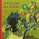 "Afficher ""Wangari Maathai"""