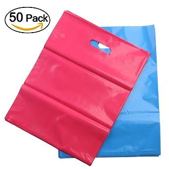UEETEK 50 bolsas de paquete 12