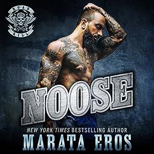 Noose Audiobook