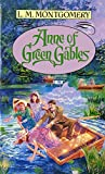 Bargain eBook - Anne of Green Gables