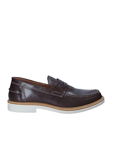 Chaussures amp;co Et Mocassins 1104 Man Sacs Igi nIqAzFxwF