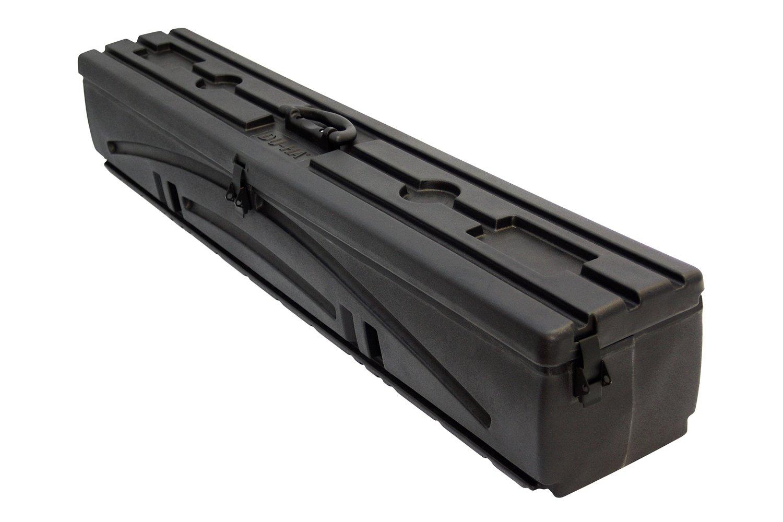 DU-HA 70200 Humpstor Truck Bed Storage Unit/Tool Box/Gun Case by DU-HA (Image #2)