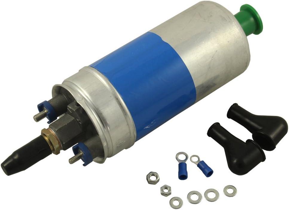 Mercedes Benz Fuel Pump 0 580 254 942  18 Month Unlimited Miles Warranty