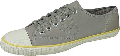TRETORN T56 Canvas Mens Plimsoll Shoes