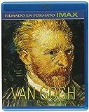Van Gogh Pincelada De Un Genio [Blu-ray]