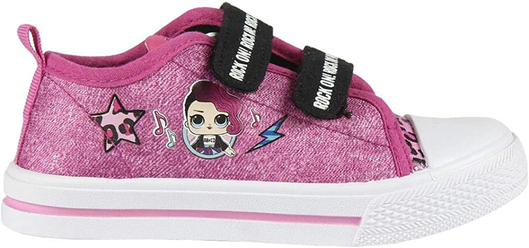 MGA L.O.L. Surprise! Girls' Trainers