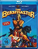The Beastmaster - Uncut Version [Blu-ray]