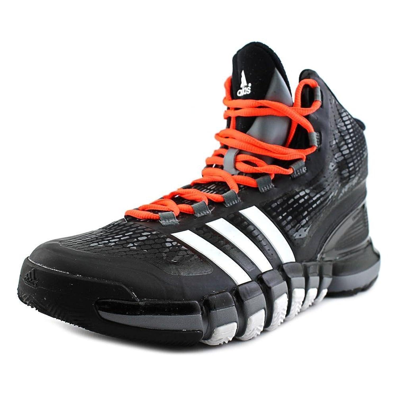 adidas adipure crazyquick mens basket 14 portano scarpe