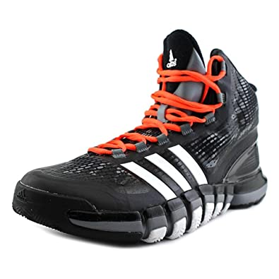 nouvelle arrivee 294b6 576e8 Amazon.com | adidas Adipure Crazyquick Men's Basketball ...