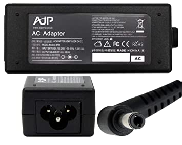Advent Various AC Power Supply Adapter Chargers ***PRICE per EACH***TESTED***