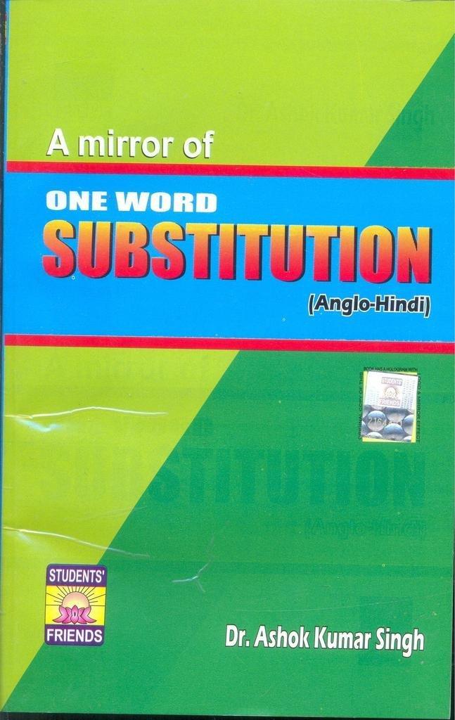 Mumbai Mirror pdf in hindi free download
