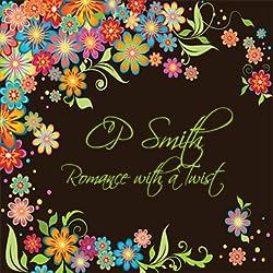 C.P. Smith