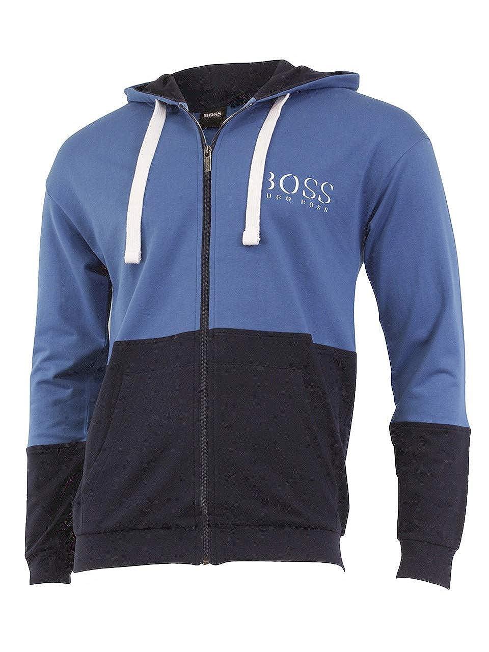 Hugo Boss BOSS Mens Authentic Jacket