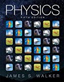 Physics 5th Edition