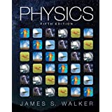 Physics (5th Edition)