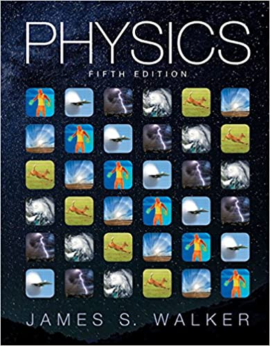 Amazon physics 5th edition 9780321976444 james s walker physics 5th edition 5th edition fandeluxe Choice Image