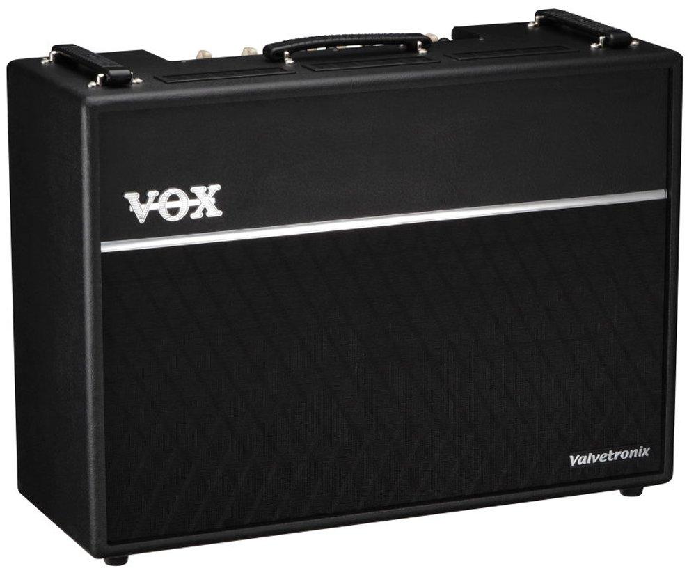 Vox VT120+ - Amplificador guitarra 150 watios: Amazon.es: Instrumentos musicales