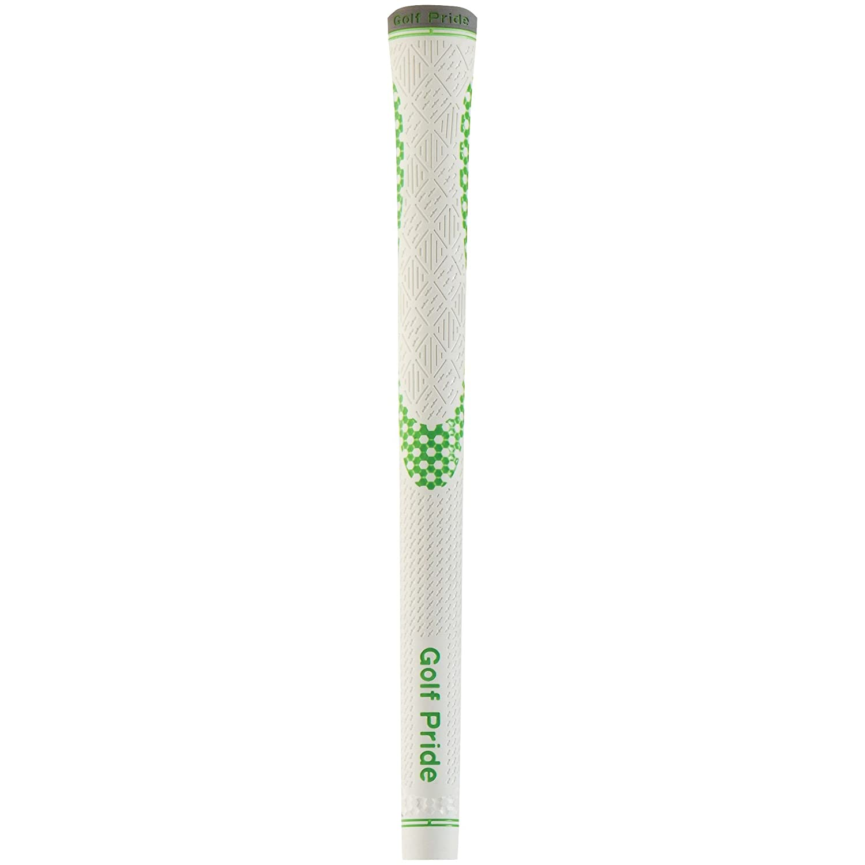 Golf Pride Niion Grip White - Grip para Palo de Golf, Color ...