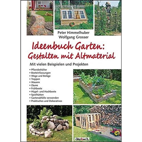 Garten Gestalten: Amazon.de