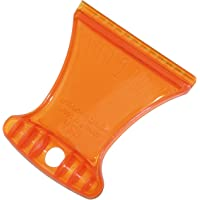 XL Perform Tool 551041 - Rasqueta de Hielo
