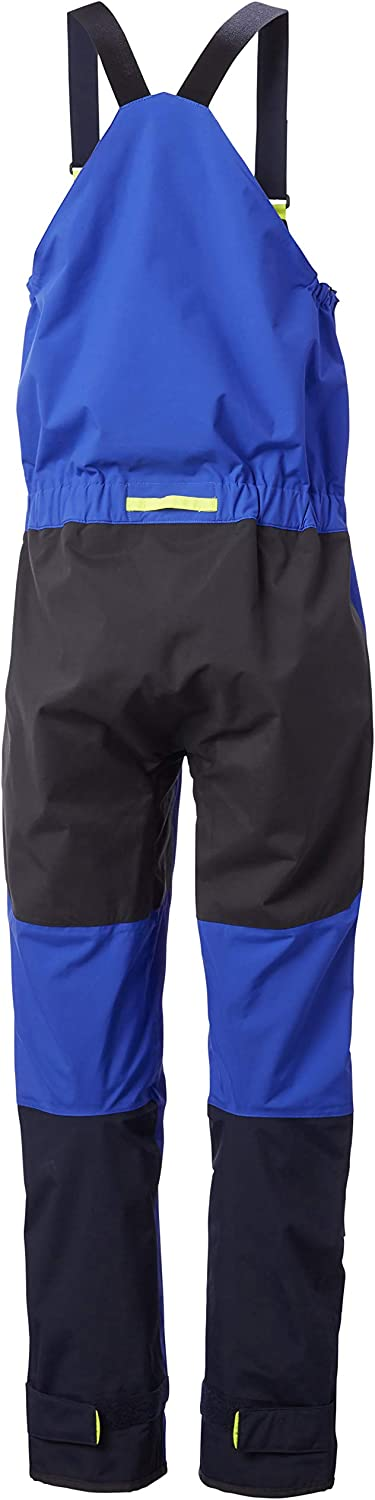 Helly-Hansen Mens Pier Sailing Bib Pants