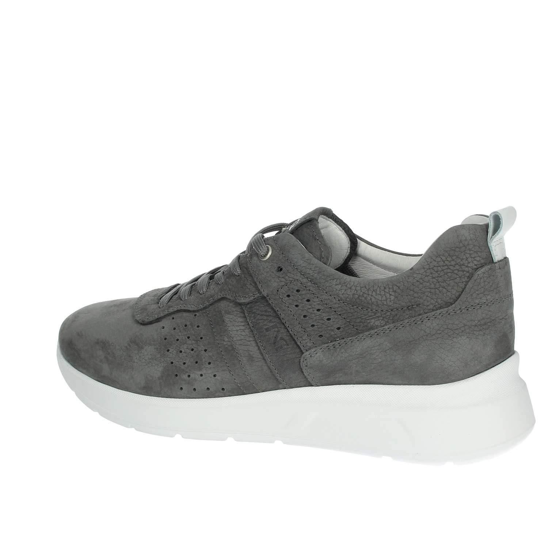Nero Giardini P900920U Sneakers Uomo