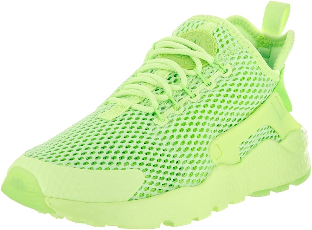 catalogar estimular orden  Amazon.com | Nike Women's Air Huarache Ultra Breathe | Shoes