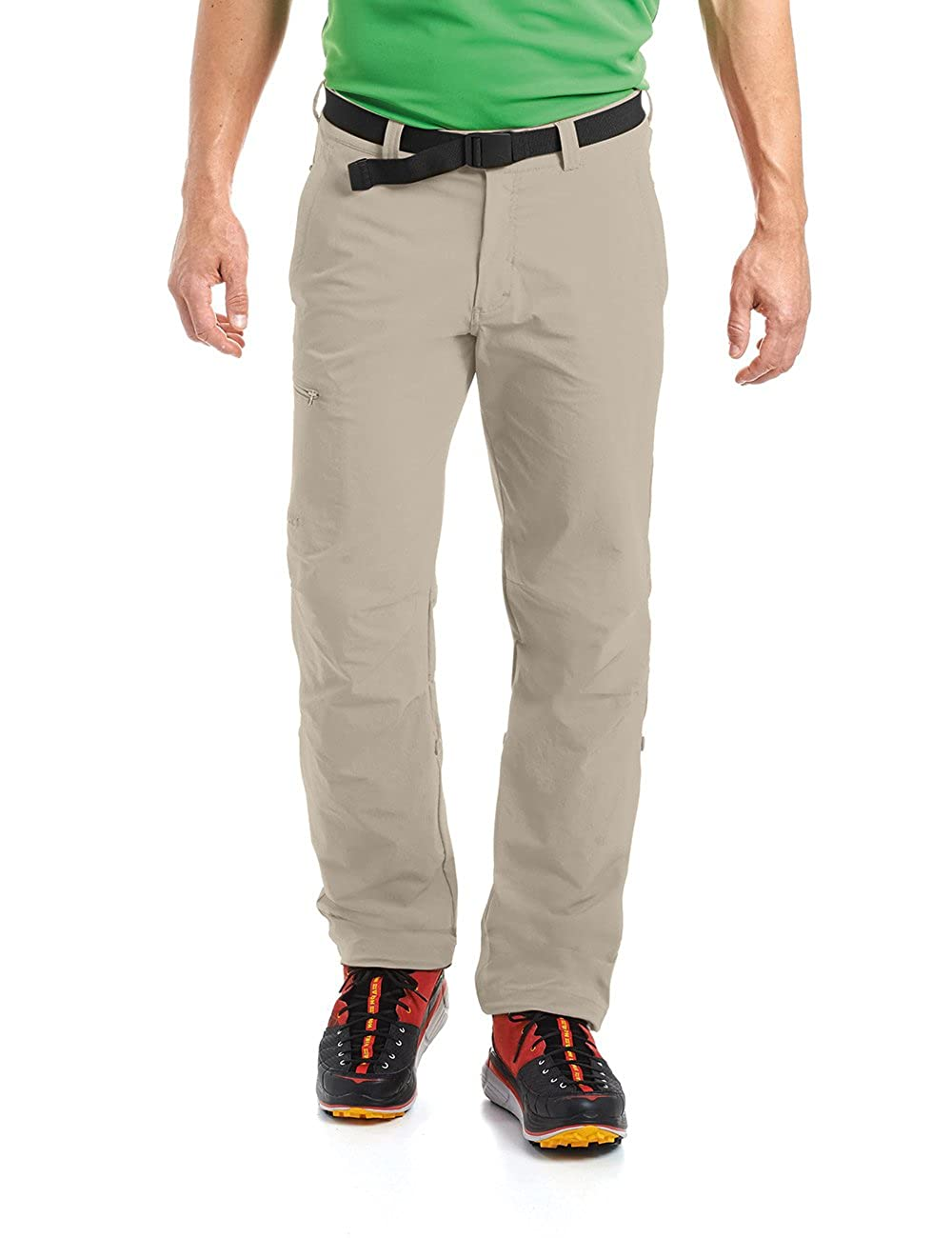 Tiramisu 110 maier sports Nil Men's Walking Trousers
