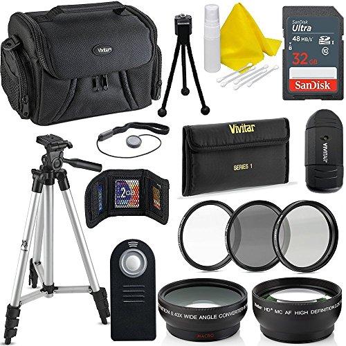 5300 camera bag - 8