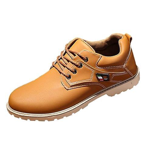 Sportive Sneakers Da Oyedens Uomo Stivali Scarpe Regalo Casual rw6tnO0tI